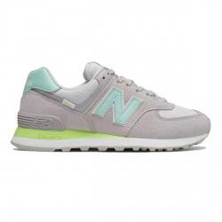 New Balance Lifestyle Shoes