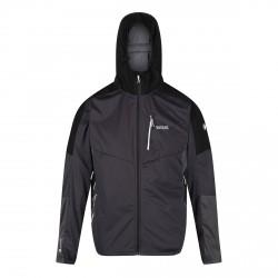 Regata Tarvos IV chaqueta de trekking