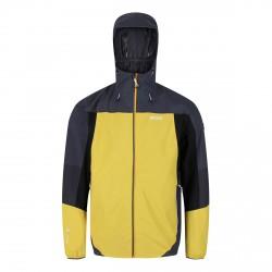 Regata Imber VI chaqueta de trekking