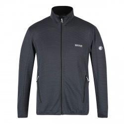 Regata Highton Lite chaqueta de trekking