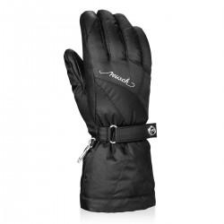ski gloves Reusch Zelda woman