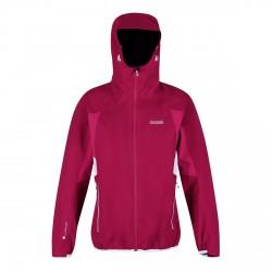Regatta Imber IV trekking jacket