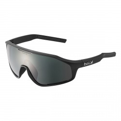Bollé Shifter glasses BOLLE' Cycling glasses