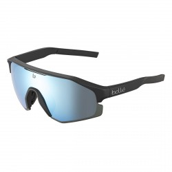 Sunglasses Bollé Lightshift