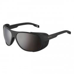 Sunglasses Bollé Graphite