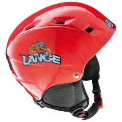 casco de esqui Lange Team Junior