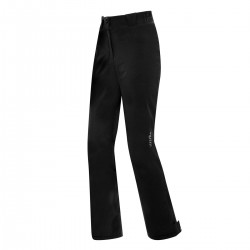 pantalon de ski Zero Rh+ Stance femme