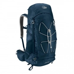 Lowe Alpine AirZone Camino Trek Backpack
