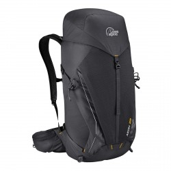 Backpack Trekking Lowe Alpine Aeon 22