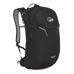 Backpack Trekking Lowe Alpine AirZone Active 18