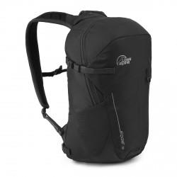 Backpack Trekking Lowe Alpine Edge 18