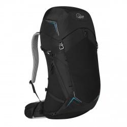 Backpack Trekking Lowe Alpine AirZone Trek 45