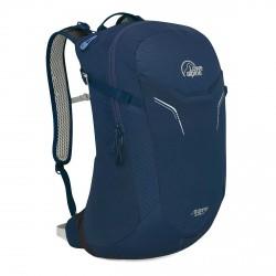 Backpack Trekking Lowe Alpine AirZone Active 22