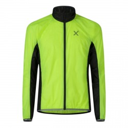 Jacket Cycling Montura Opal Reflex 2.0