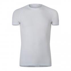 Camiseta Trekking Montura Seamless Ultra L