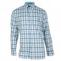 chemise Gant homme