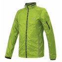 running jacket Astrolabio H59B man