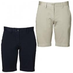 shorts Gant mujer
