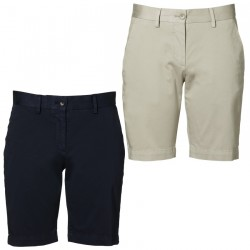 shorts Gant woman