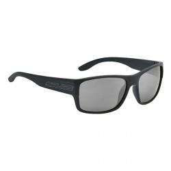 Sunglasses Willow 846 Rwp