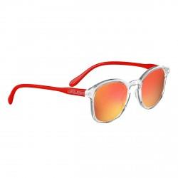 Sunglasses Willow 39 Rw