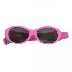 Sunglasses Willow 162 P