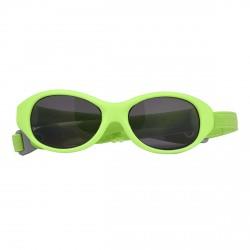Sunglasses Willow 160 P
