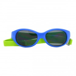 Gafas de sol Willow 161 P