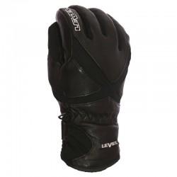ski gloves Level Type II woman