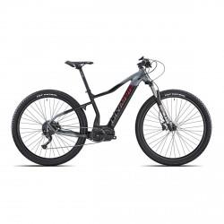 E-Bike Olympia Performer 900