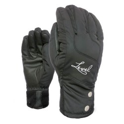 Ski gloves Level Cliff
