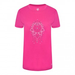 T-shirt Dare 2B Ease Of Mind