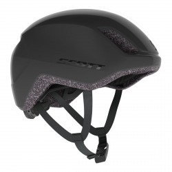 Helmet Cycling Scott Ristretto