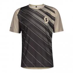 Cycling Scott Trail Vertic T-shirt