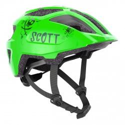 Casco Ciclismo Scott Spunto SCOTT Caschi