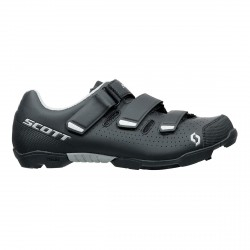 Zapatillas de ciclismo Scott Comp Rs