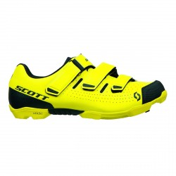 Scarpe Ciclismo Scott Comp Rs