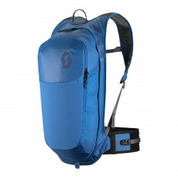 Backpack Cycling Scott Trail Protect 20