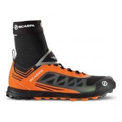 Scarpa Trail Running Scarpa Atom S