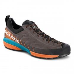 Chaussures Scapa Mescalito SCARPA Trekking Basse
