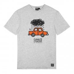 T-shirt Picture CC Car