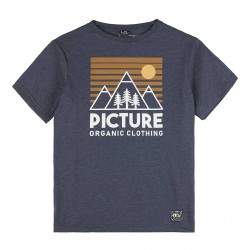 T-shirt Picture Fasty
