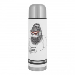 Thermos Picture Campei 500ml