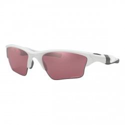 Occhiale da Sole Oakley Half Jacket 2.0 XL