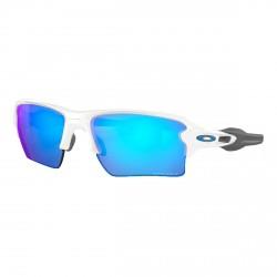 Occhiale da Sole Oakley Flak 2.0 XL