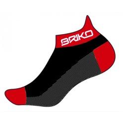 calcetines de ciclismo Briko
