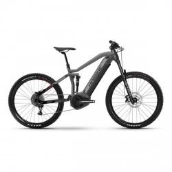 E-Bike Haibike Allmtn 2