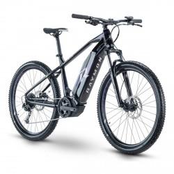 Raymon HardRay E-Nine E-Bike 5.0