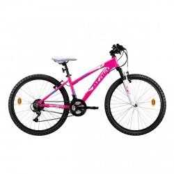 Bike Atala Race Comp 26