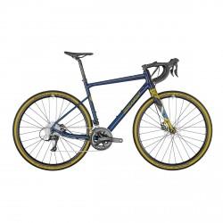 Bergamont Grandurance 4 racing bike